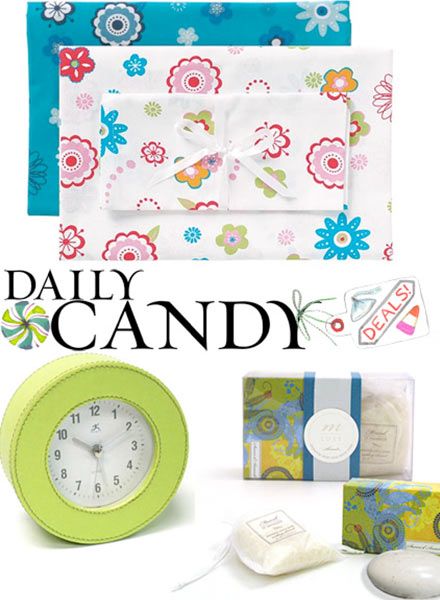 daily-candy