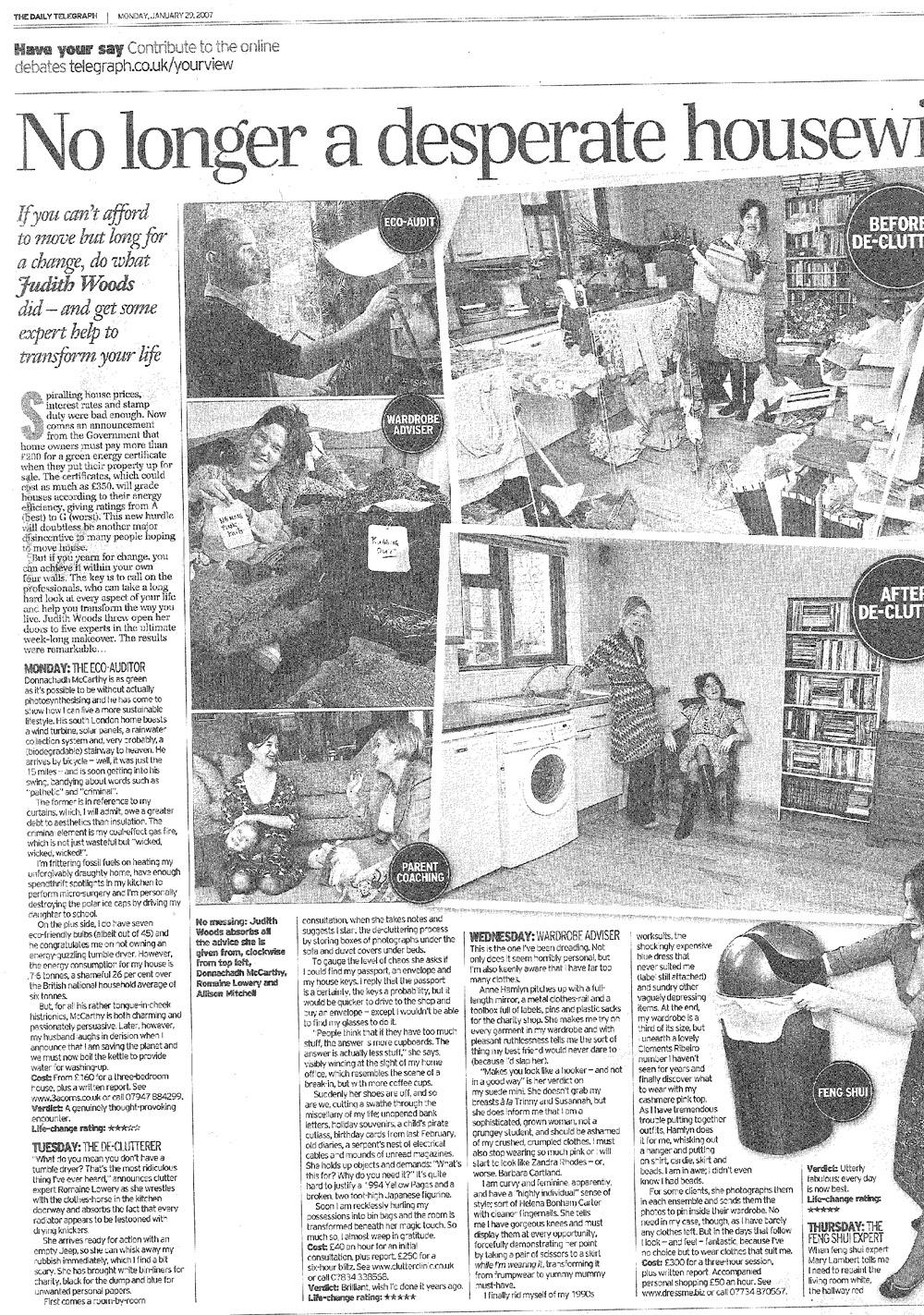 press_telegraph